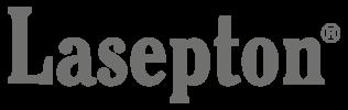 LaseptonMED