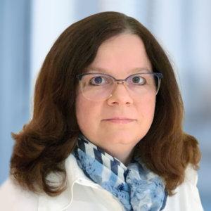 Mag. Birgit Stromberger-Schuiki, Leitung Zulassung bei Apomedica